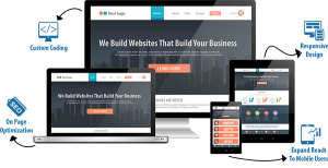 Cheap Websites Equal Long Term Expenses