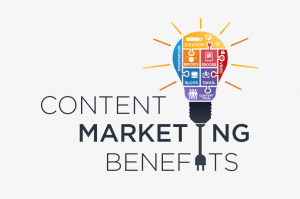 Promoting Your Website Through Content (Articles) Marketing