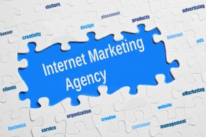 Faribault internet marketing agency, Minnesota