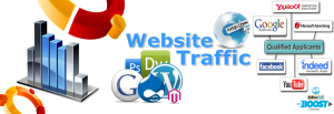 Wise Investment or Clever Scam? The Pros and Cons of Buying Web Traffic
