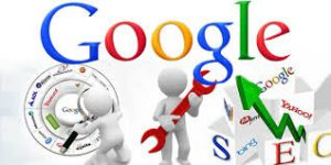 Search Engine Tools: Where the Rubber (SEO) Meets the Road (SEM)